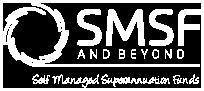 SMSF & Beyond